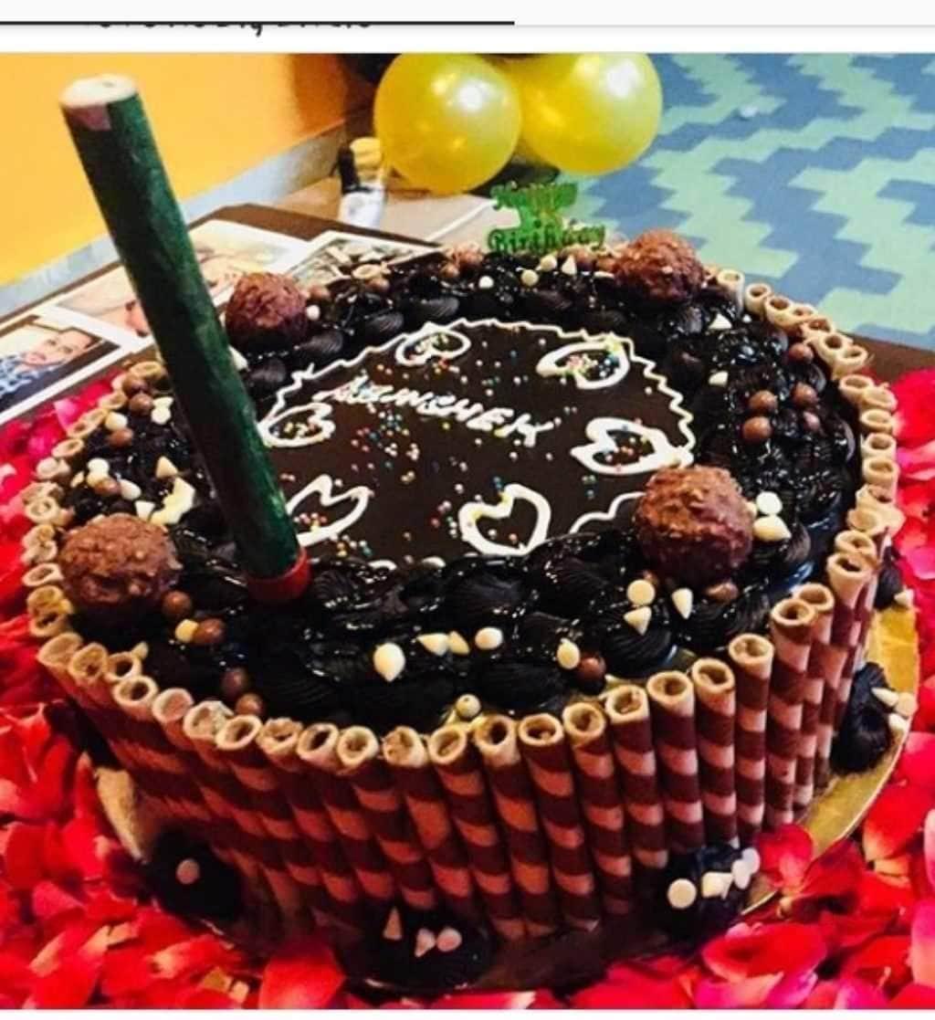 Top 100 Cake Shops In Varanasi