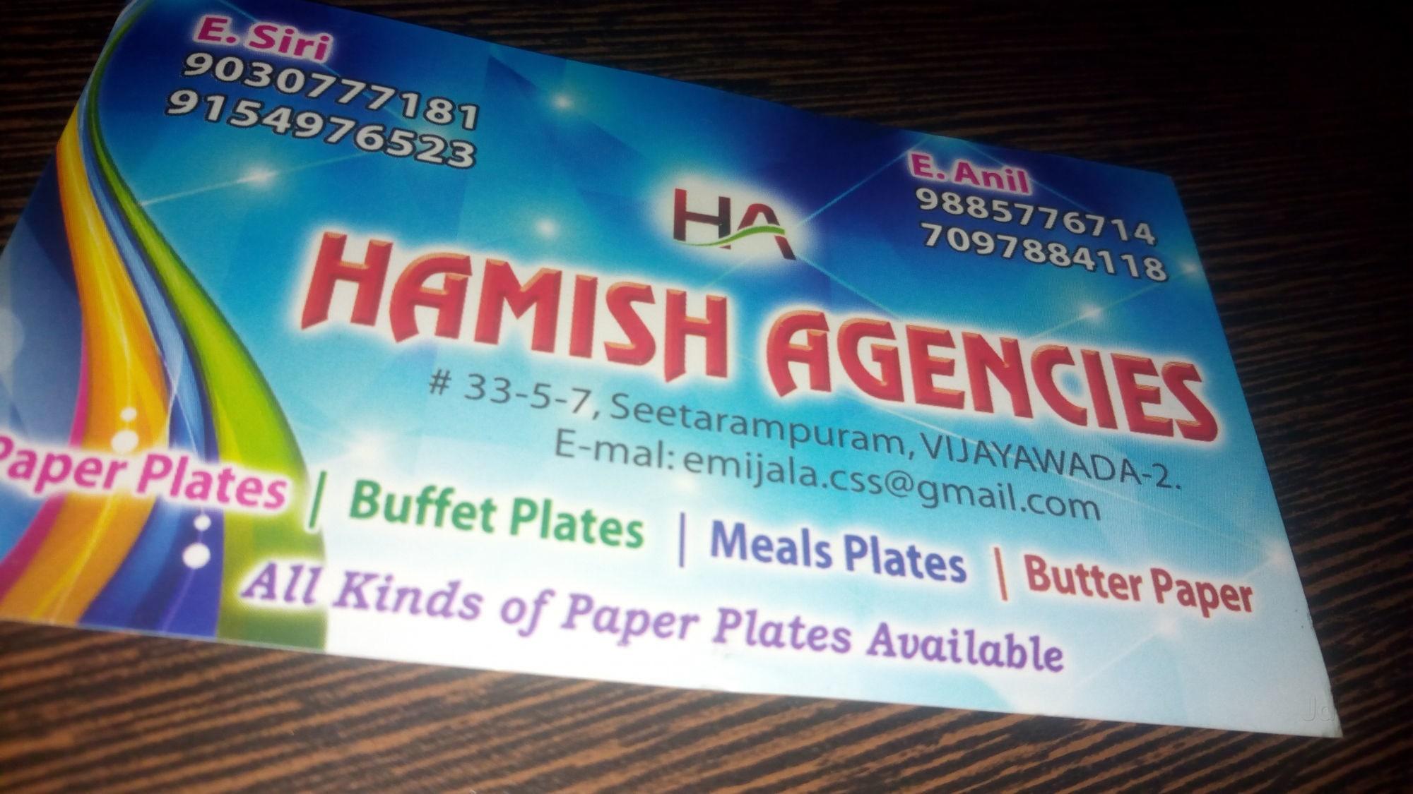 Paper Plate Manufacturers in Vijayawada & Top 100 Paper Plate Manufacturers in Vijayawada - Best Disposable ...
