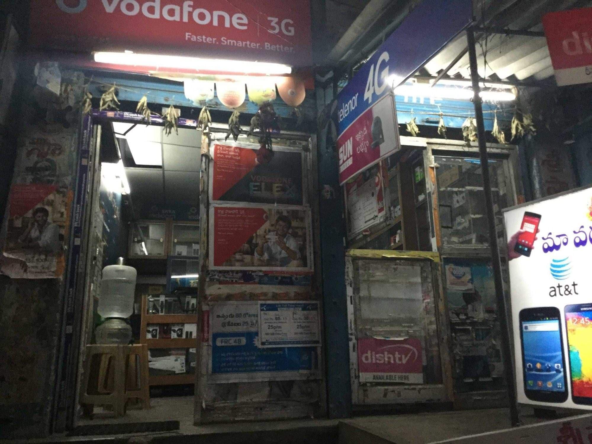 Top Asus Mobile Phone Dealers in Patamata - Best Asus Mobile