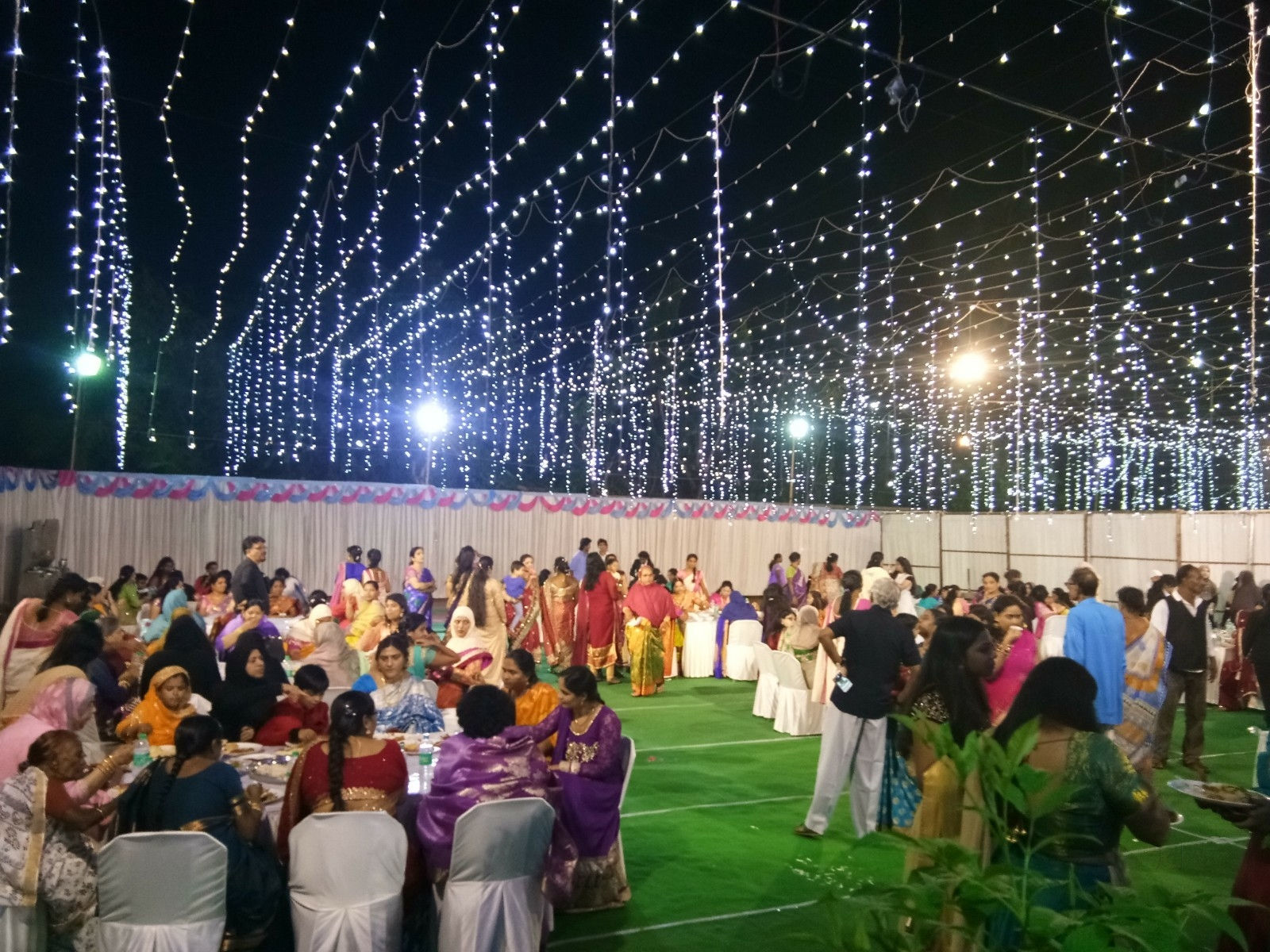 Top 100 Caterers in Visakhapatnam Best Outdoor Caterers