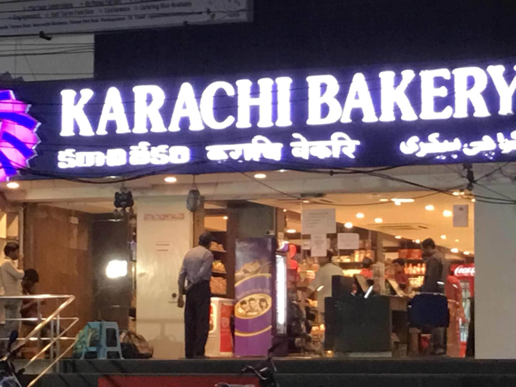 Top 100 Bakeries in Akkayyapalem - Best Sweet Tooth Craving