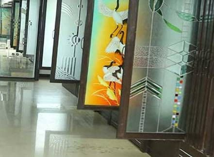 Top Glass Partition Dealers in Vizag - Justdial