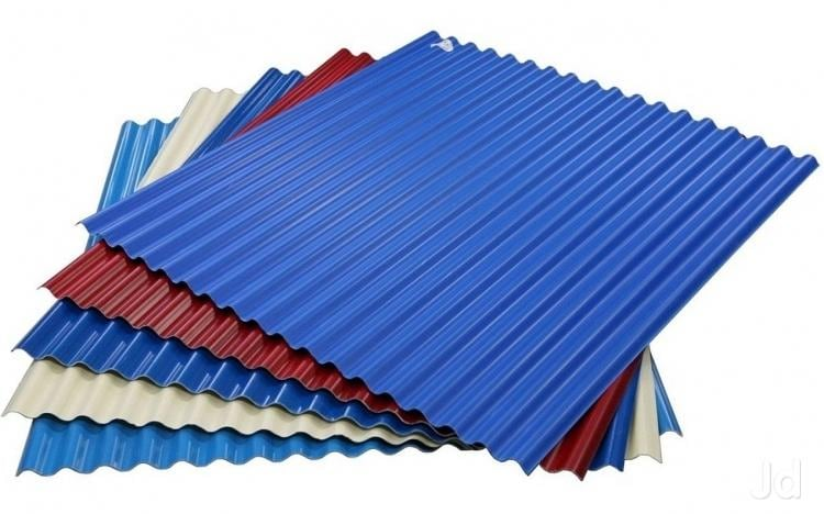 Engineers Roofing Solutions Gajuwaka Visakhapatnam - Roofing Sheet Dealers - Justdial  sc 1 st  Justdial & Engineers Roofing Solutions Gajuwaka Visakhapatnam - Roofing ... memphite.com