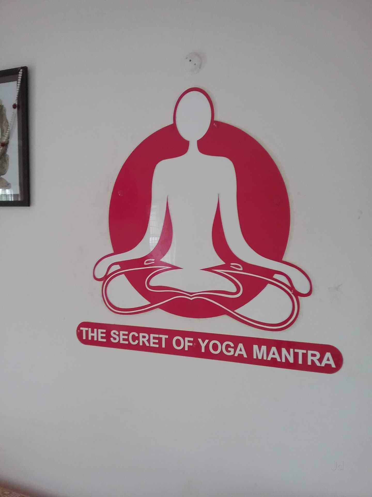 Top 30 Yoga Classes At Home in Bheemunipatnam - Best