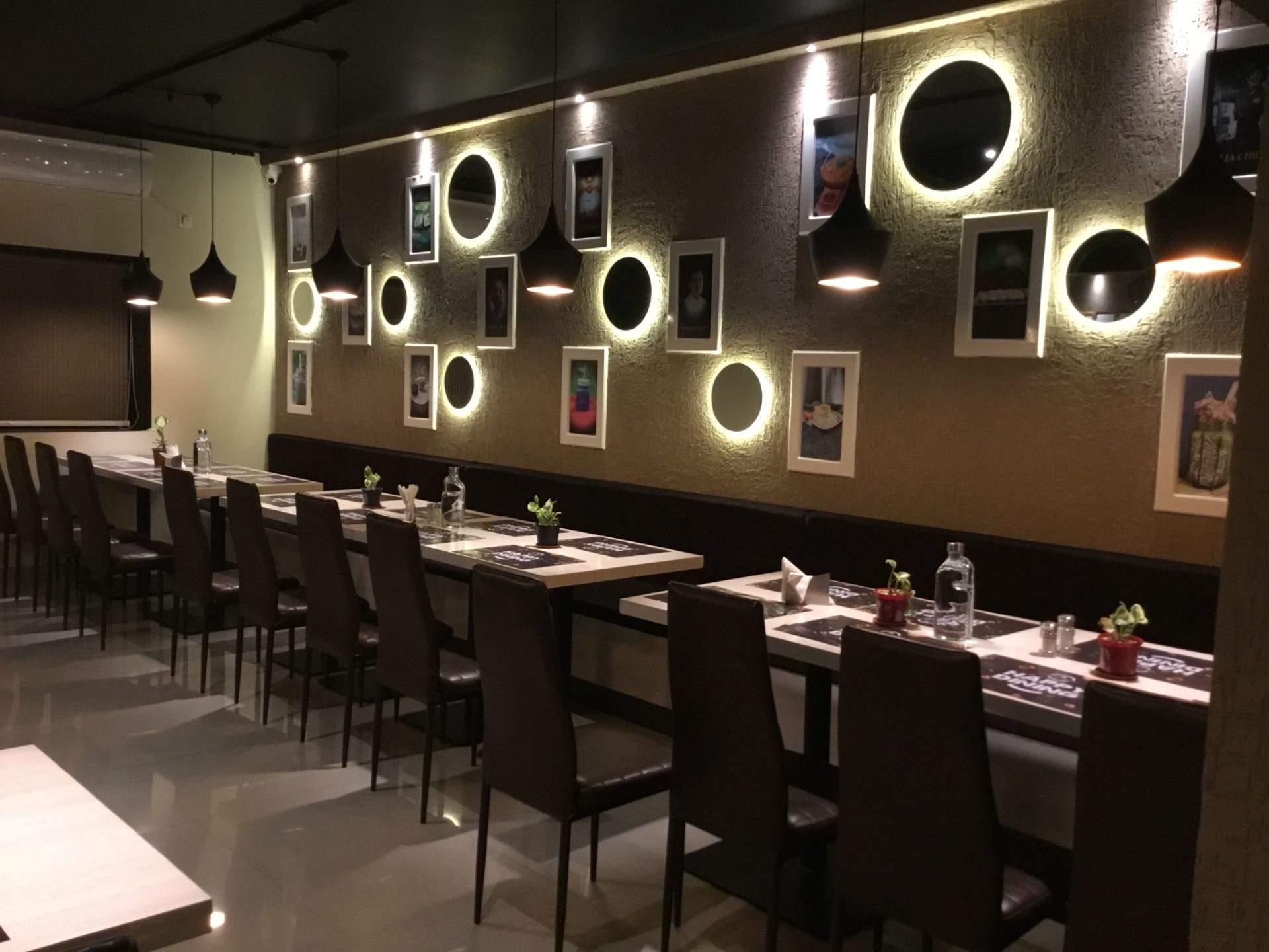 Top 100 Restaurants In Visakhapatnam Best Restaurants Near