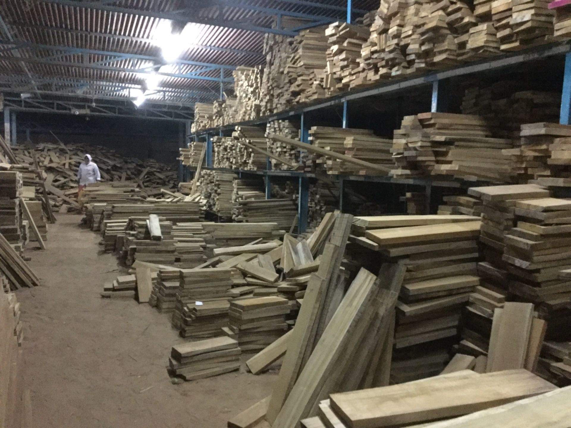 Top 10 Burma Teak Wood Wholesalers In Coimbatore Justdial