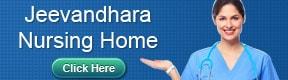 Jeevandhara Nursing Home