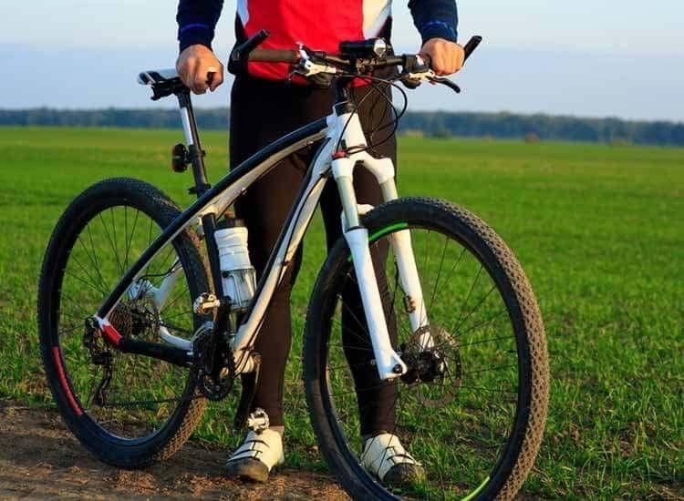 2d4bd6ab39e Top Hero Cycles in Lake Gardens - Best Hero Bicycle Dealers - Justdial