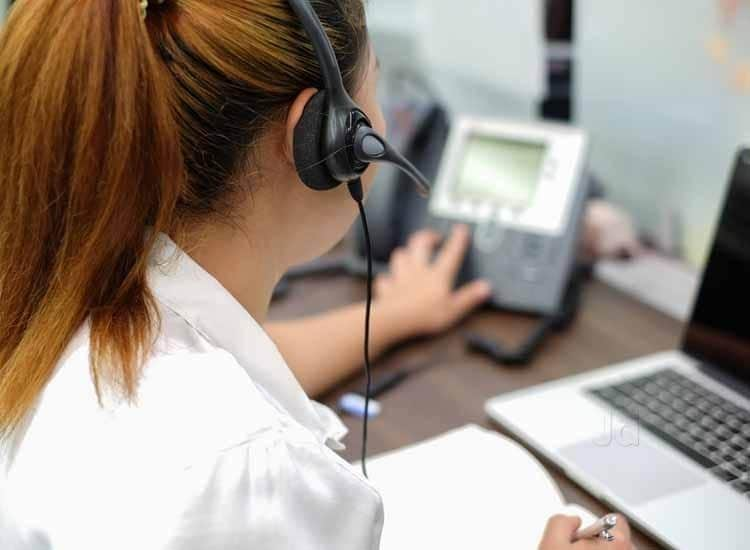 Top 30 Call Centres in T D Road - Best Bpo Companies