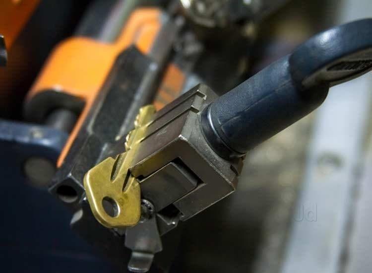 Top 30 Duplicate Key Makers in Ernakulam - Best Key Makers