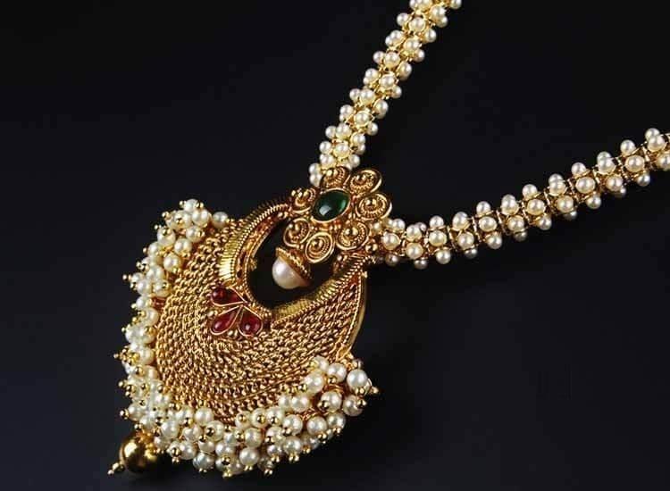 Sri Vasavi Gold Mart Photos Nagapattinam Pictures Images