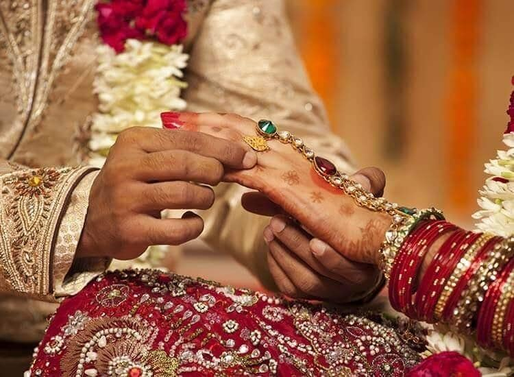 Top 30 Marriage Bureau in Kottayam - Best Tamil Matrimony - Justdial