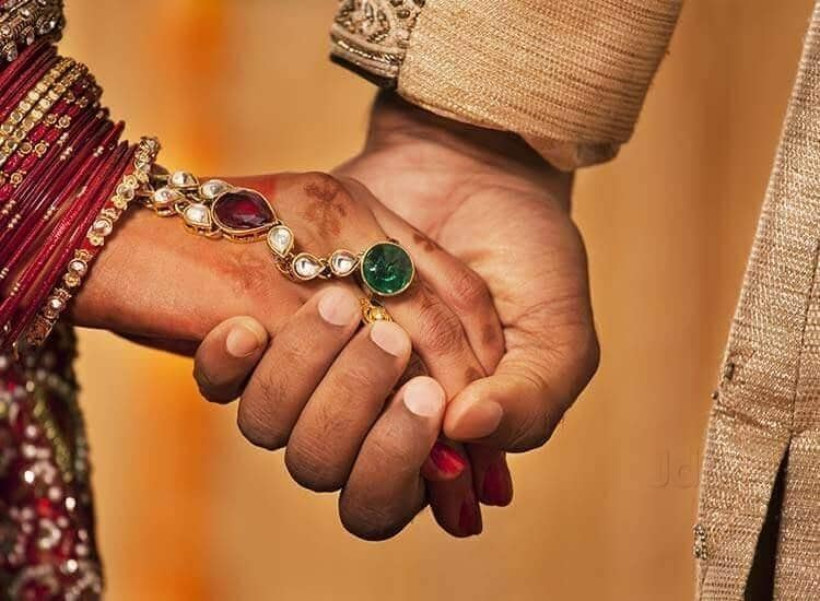 Top 10 Marriage Brokers in Coimbatore - Best Re Marriage