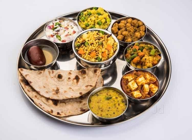 Top North Indian Restaurants In Rameswaram Best