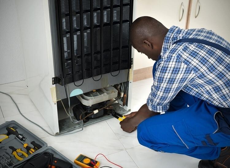 Microwave Oven Repair Services In Kolkata