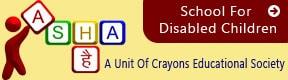 Asha Hai A Unit Of Crayons Educational Society
