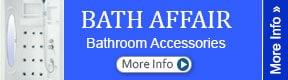 Bath Affair