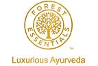 Forest Essentials (Head Office) in Noida Sector 3, Delhi