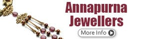 ANNAPURNA JEWELLERS