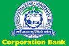 Corporation Bank (Customer Care) in Corporation Bank Toll Free Number, Pune