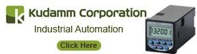 Kudamm Corporation