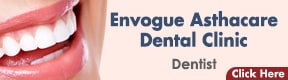 Envogue Asthacare Dental Clinic