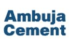 Ambuja Cements LTD in Andheri East, Mumbai