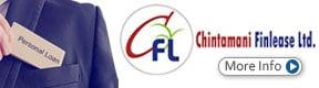 Chintamani Finlease Ltd