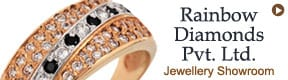 Rainbow Diamonds Pvt Ltd