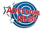 Adventure Island in Rohini Sector 10, Delhi