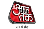 Aaj Tak in Sector 16a, Delhi