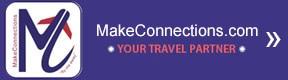 MAKECONNECTIONS.COM