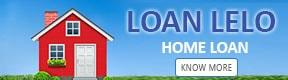 Loan Lelo