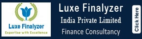 Luxe Finalyzer India Private Limited
