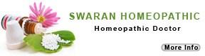 SWARAN HOMEOPATHIC
