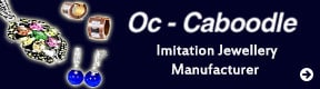 Oc-Caboodle