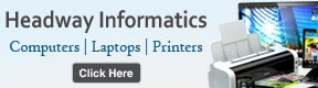 Headway Informatics