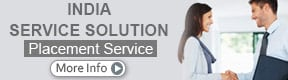 India Service Solution