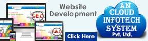 A N Cloud Infotech System Pvt Ltd