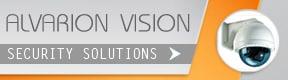 Alvarion Vision