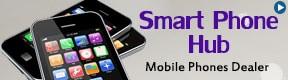 Smart Phone Hub