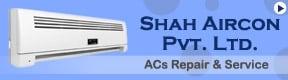 Shah Aircon Pvt Ltd