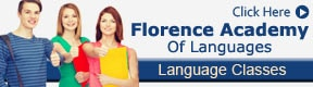 Florence Academy Of Languages