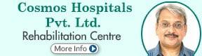 Cosmos Hospitals Pvt Ltd