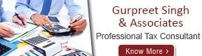 Gurpreet Singh & Associates