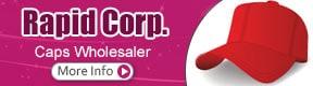 Rapid Corp