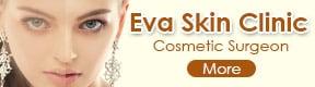 Eva Skin Clinic