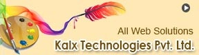 Kalx Technologies Pvt Ltd