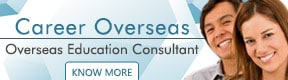 Career Overseas