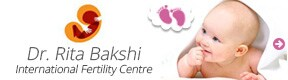 Dr Rita Bakshi International Fertility Centre